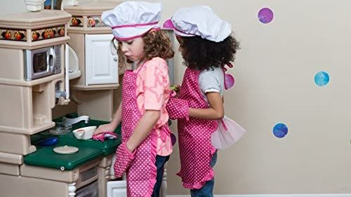 Best Cooking and Baking Set