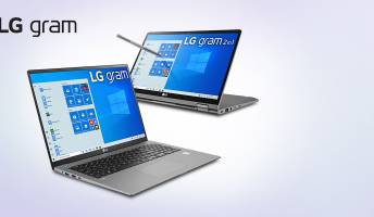 Windows Laptop Deals