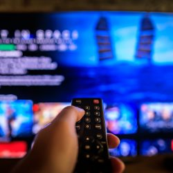 Free Movies Online Sites