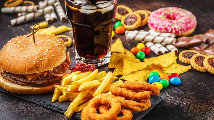 food recall