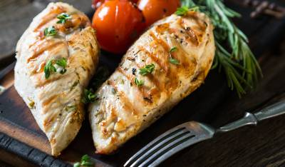chicken breast recall