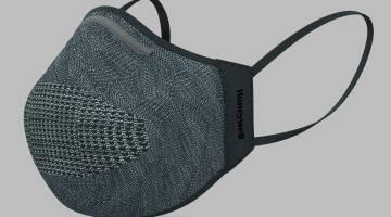 Honeywell N95 Mask Amazon