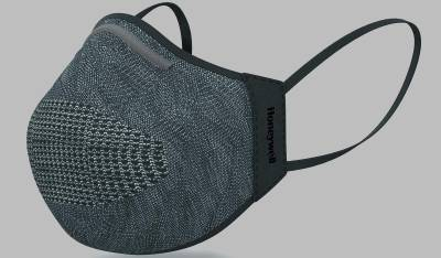 Honeywell N95 Mask Amazon