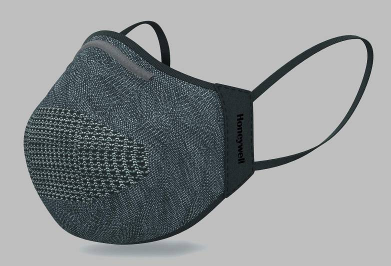 Honeywell Face Mask