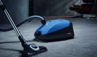 Cyber Week 2020 Vacuum Deals