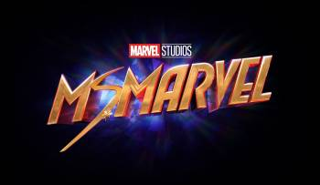Ms. Marvel release date