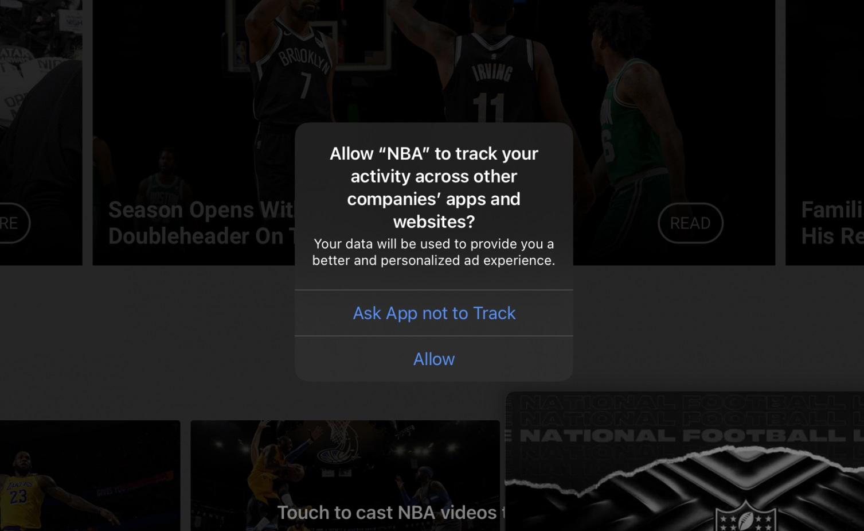 NBA-App-Track-iOS-14