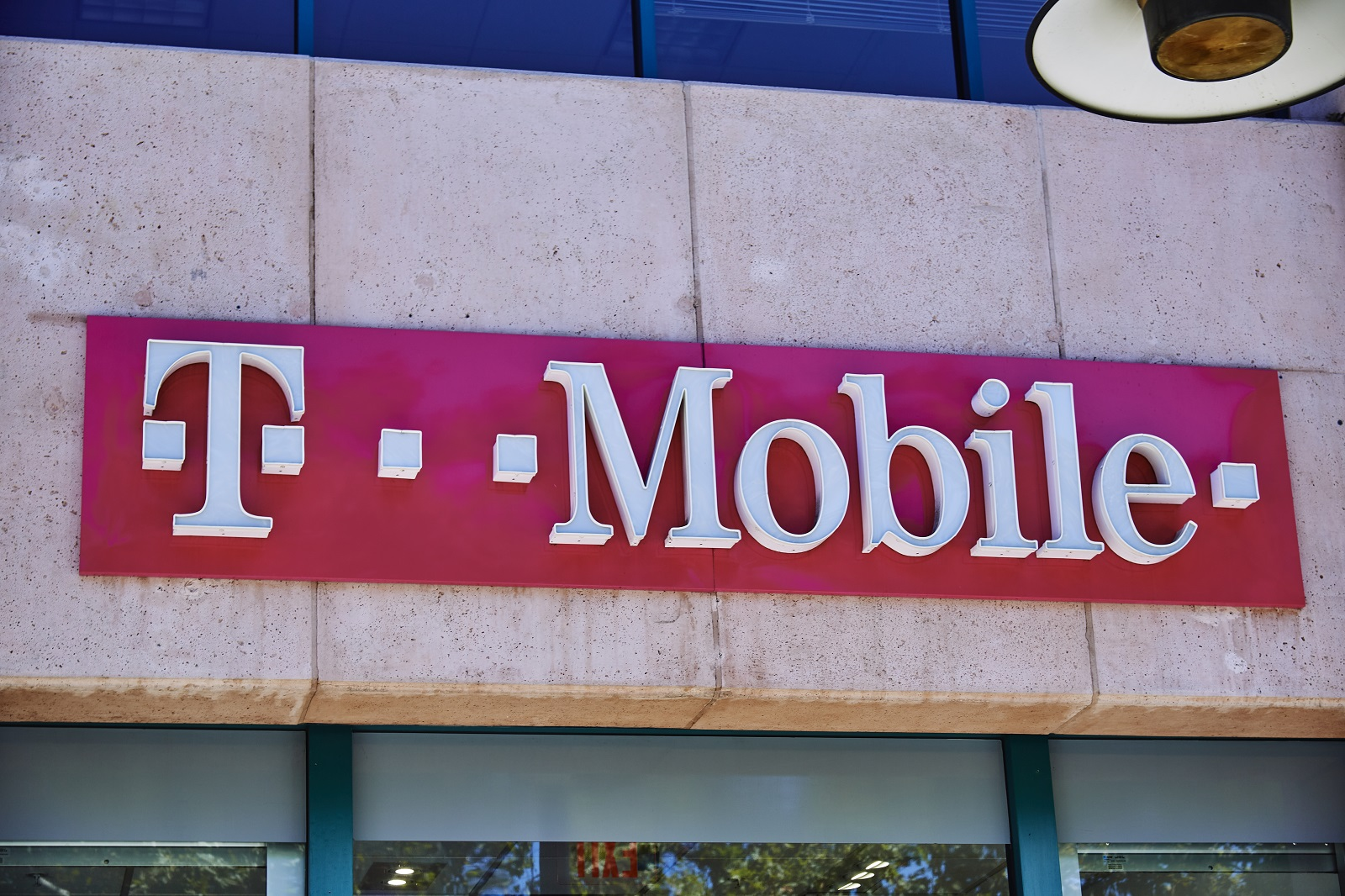 If you're a T-Mobile customer, you might want to check out the latest update to the carrier's privacy policy. As spotted by The Wall Street Journa