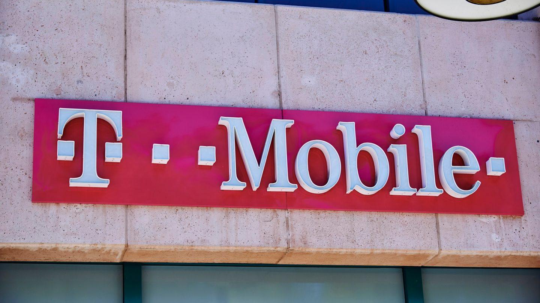 T-Mobile-Google Deal