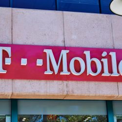 T-Mobile repairs