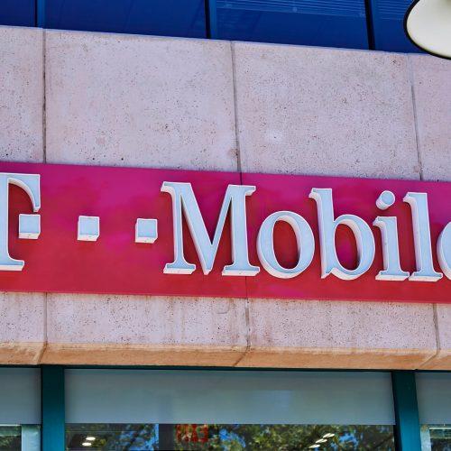 Best T-Mobile Plans