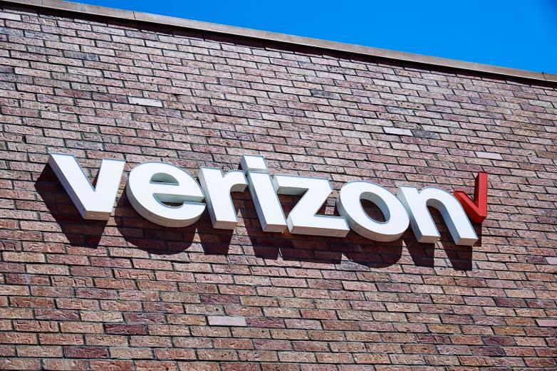 Verizon 5G Nationwide Speeds