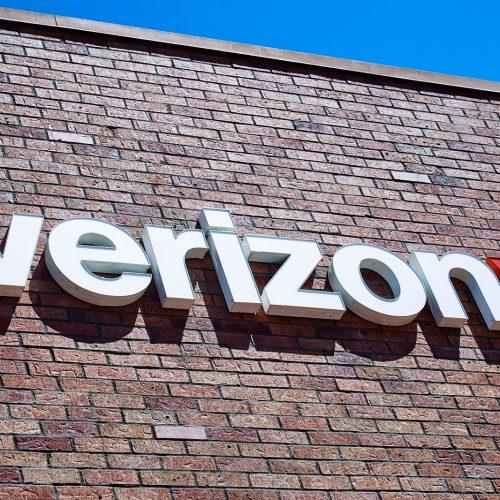 Best Verizon Plans