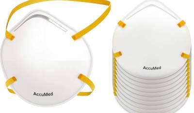 3M N95 Mask Amazon