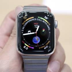 Apple Watch Series 6 Amazon
