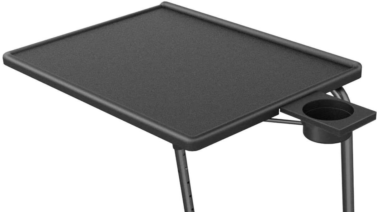 Best TV Table