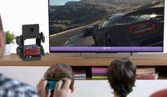Top Accessories for Nintendo Switch