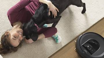 Best Roomba Deals