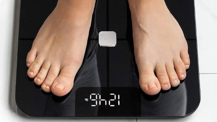 Top Measurement Scales