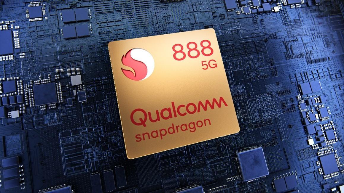 Qualcomm Snapdragon 2022