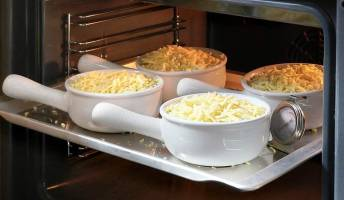 Top Soup and Stew Bowls