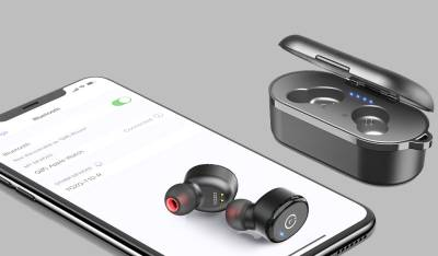 Best Bluetooth Earbuds May 2021
