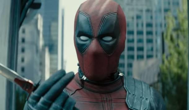 Deadpool Rumors