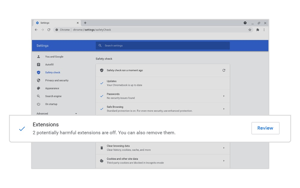 If you use any of these Chrome extensions, delete them right now