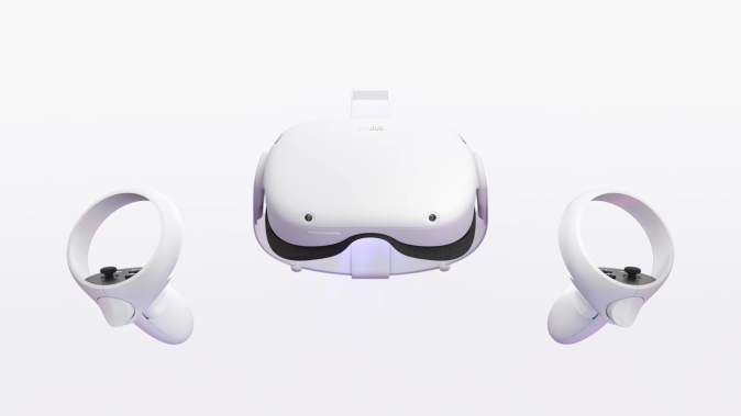 Apple's VR headset could be an appetizer for AR glasses – here's when it might launch