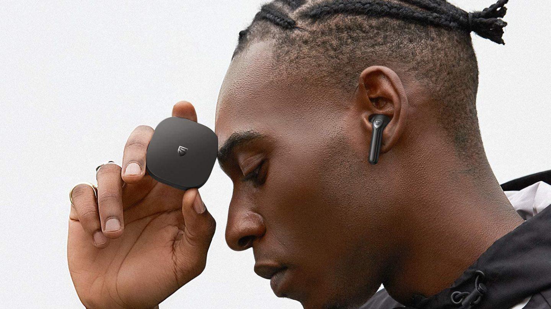 Best True Wireless Earbuds Deal
