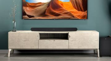 Best TV Soundbar Deals