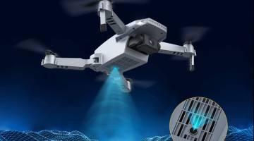 Drone With Camera Amazon