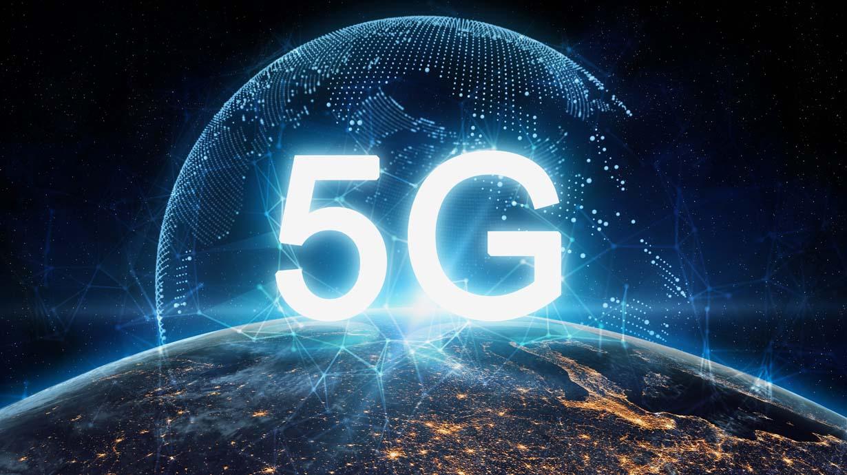 Verizon 5G unlimited plan