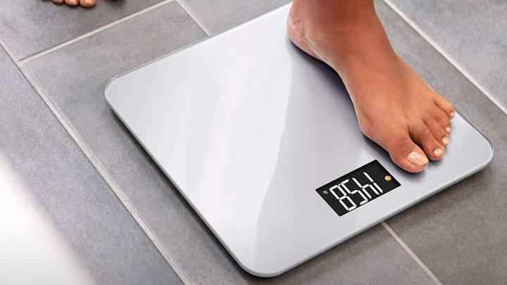 Digital Body Scale Deals