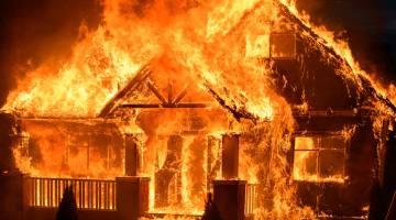 smoke alarms recall