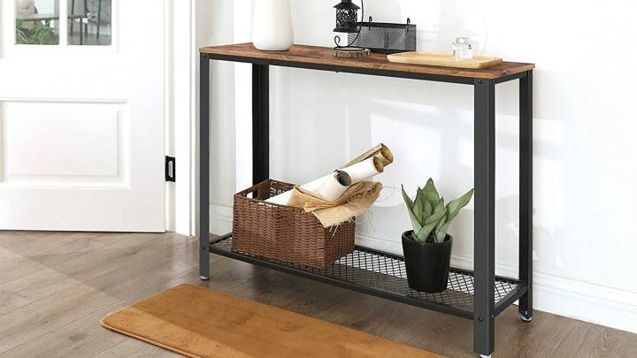 Best Sofa Tables