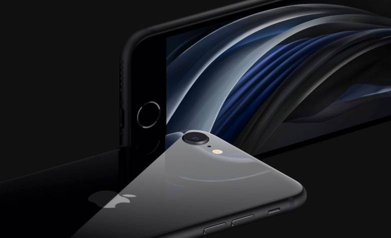 These crazy iPhone SE Plus concepts would destroy Android ...