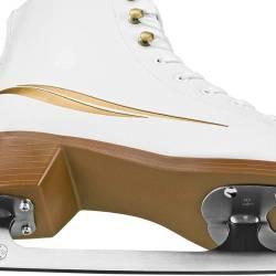 Top Skates