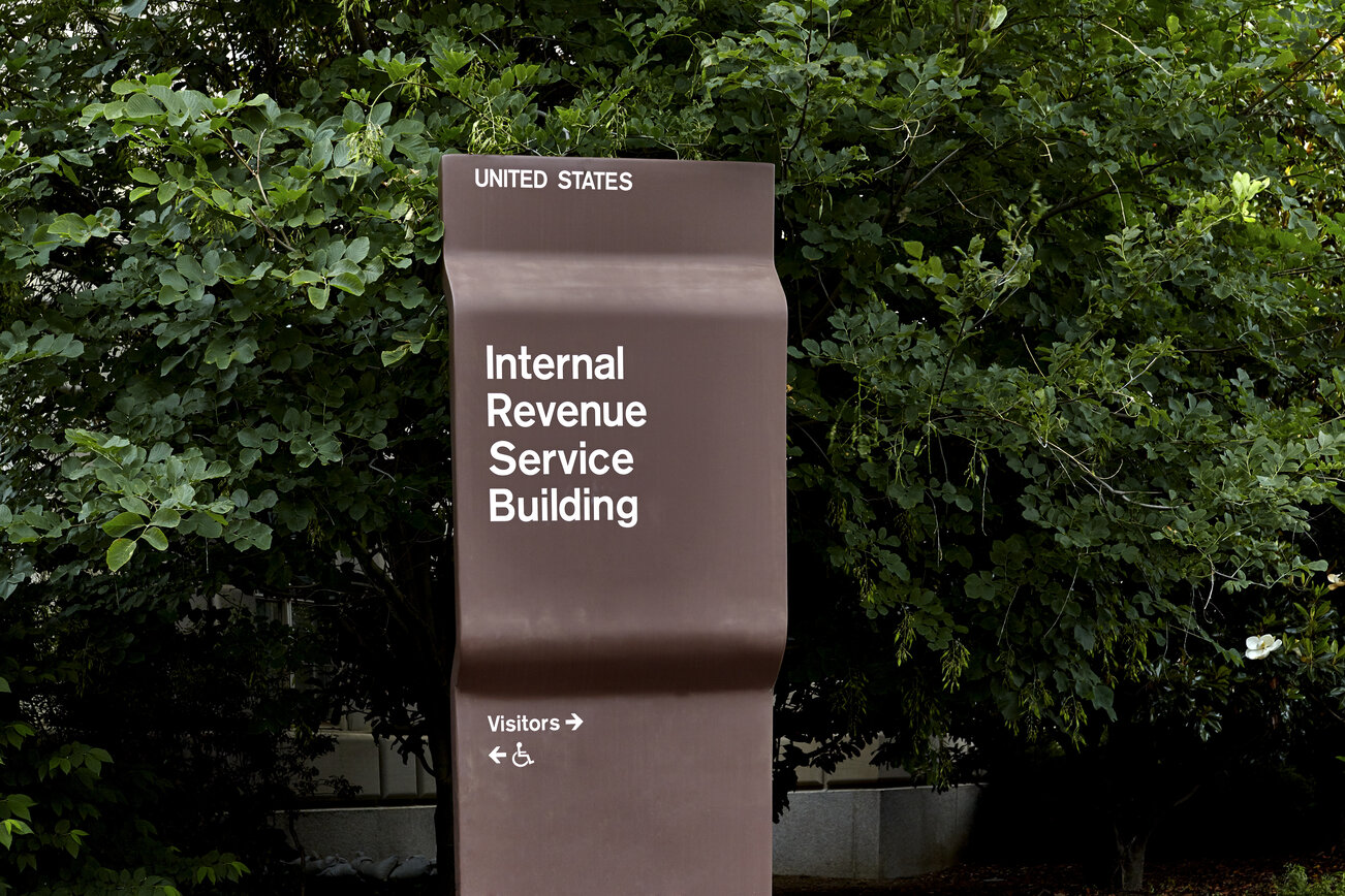 IRS says to do this one thing to get the biggest possible tax refund thumbnail