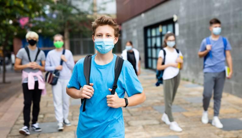 Covid Flu