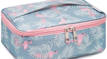 Makeup Cases to Carry