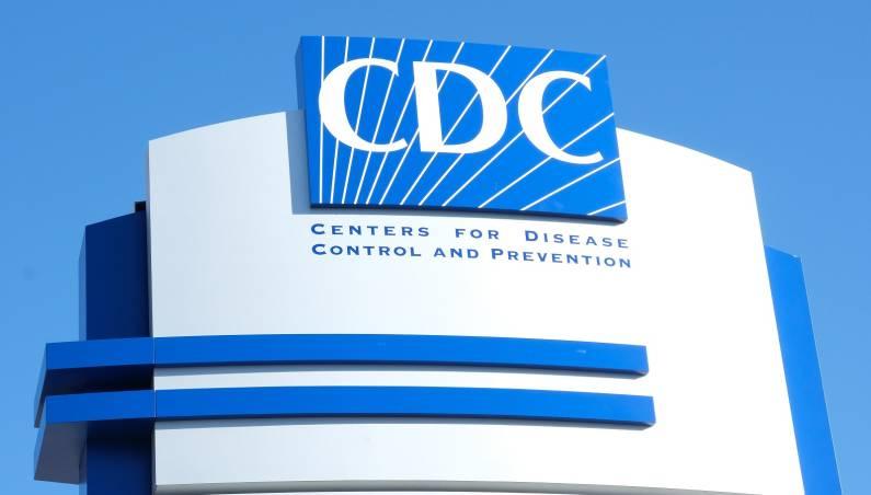 CDC VaccineFinder
