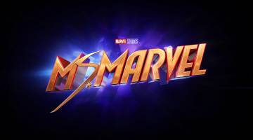 Marvel shows on Disney+