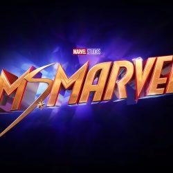 Ms. Marvel Disney Plus