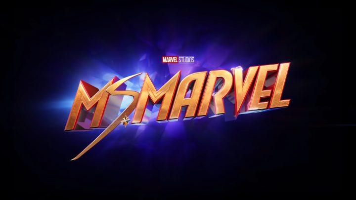 Ms. Marvel Release