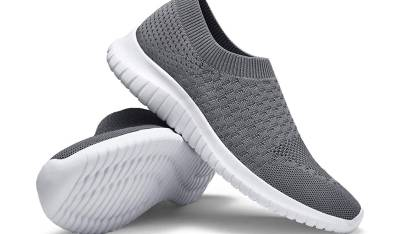 Sneakers For Men Amazon