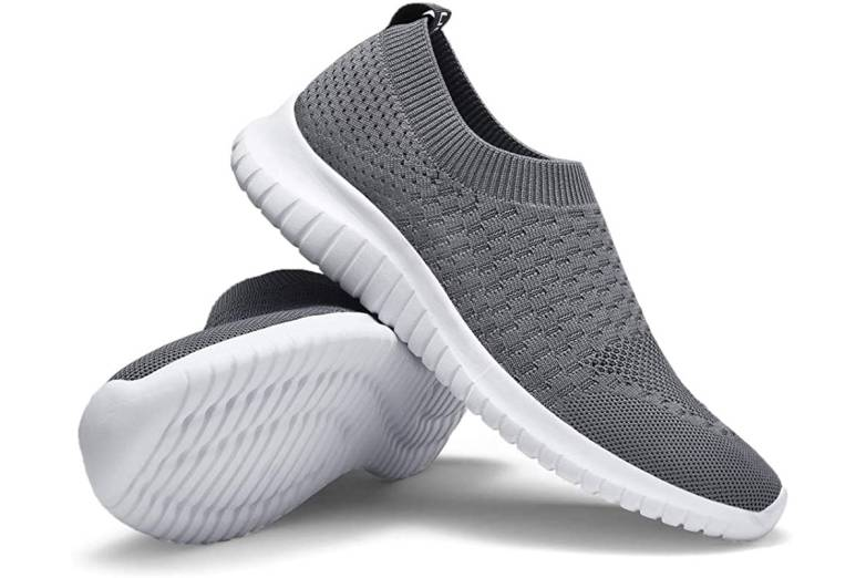 Sneakers For Men Amazon