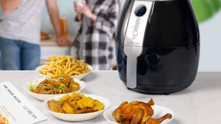 Best Air Fryers in 2021