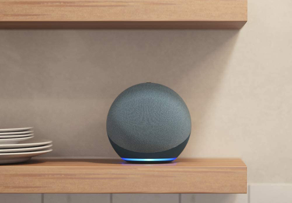 <p>Best Prime Day Amazon Echo Bargains: Echo, Echo Dot, Echo Show, and Much more thumbnail
