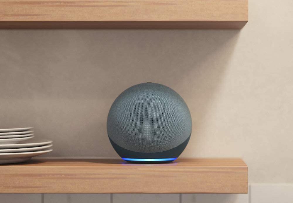 Best Prime Day Amazon Echo Deals